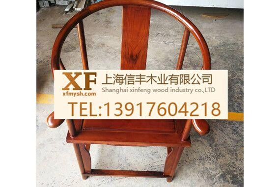 实木办公椅子定做